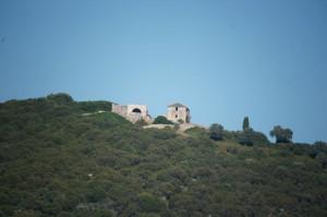 k-Kloster 1